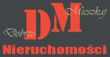 """DM Nieruchomości"""